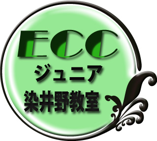 ECCロゴ緑