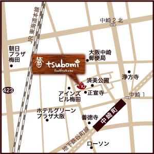map-2daf7.jpg