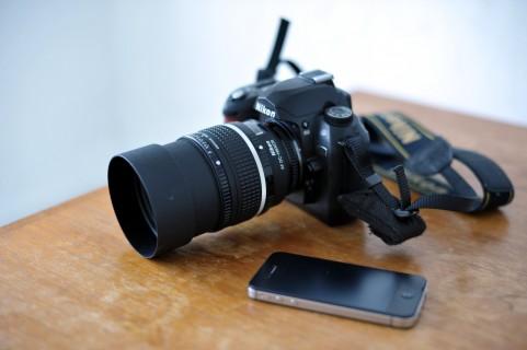 kamerakougaku.jpg