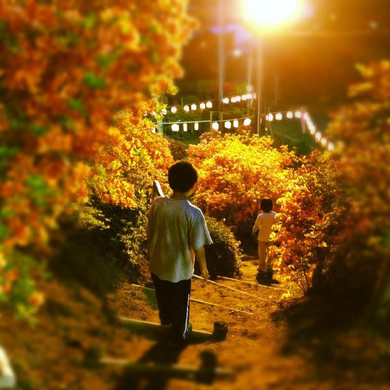 4写真_convert_20120518084851