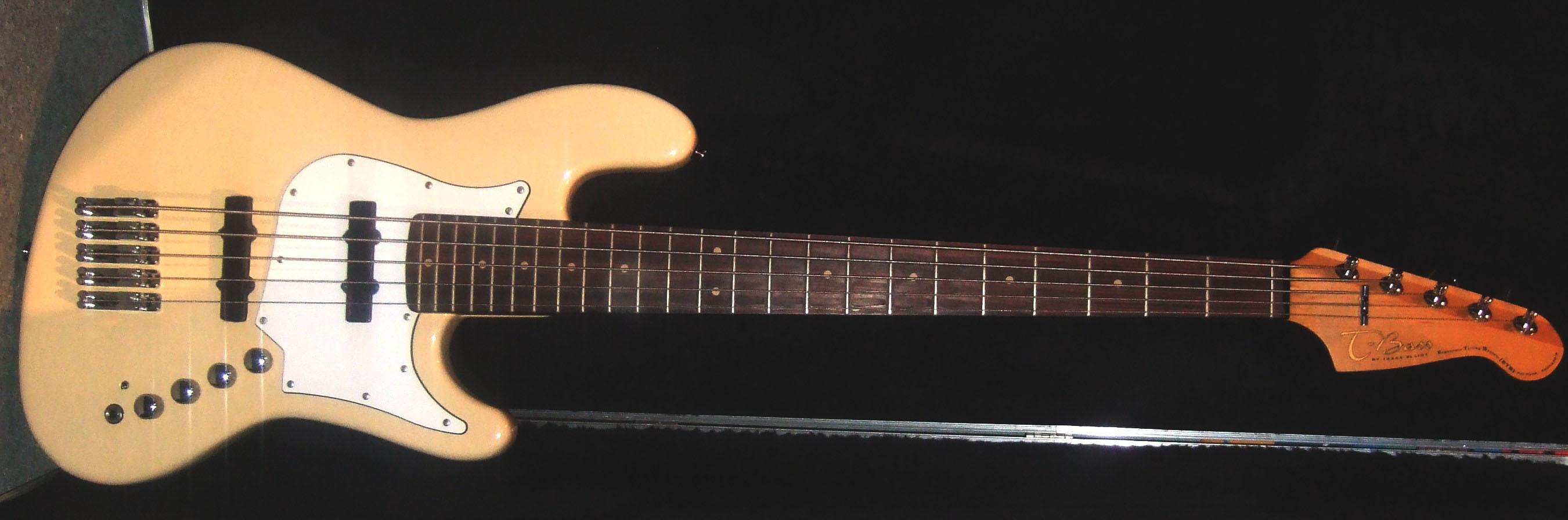 trace-elliot-t-bass-5-cordes-51492.jpg