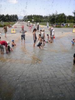 川下公園1