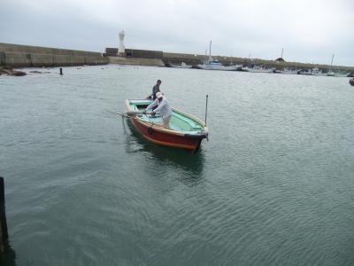 400渡し船DSCF5818_convert_20111022021434