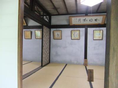 400オーナーの家2 SCF5824_convert_20111022015656