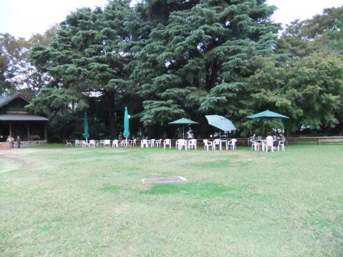 500庭園DSCF6088