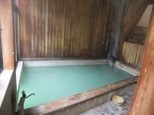 500内風呂全体DSCF7385