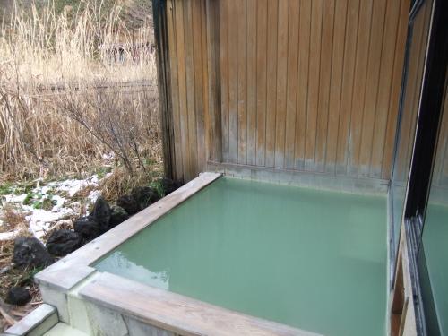 500露天風呂DSCF7382
