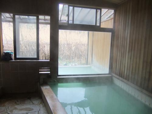 500内風呂DSCF7387