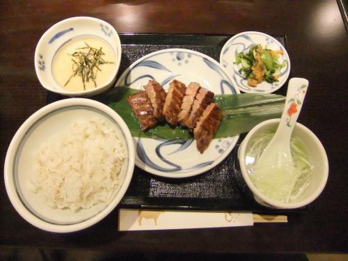 500食事DSCF7424_convert_20111128110636