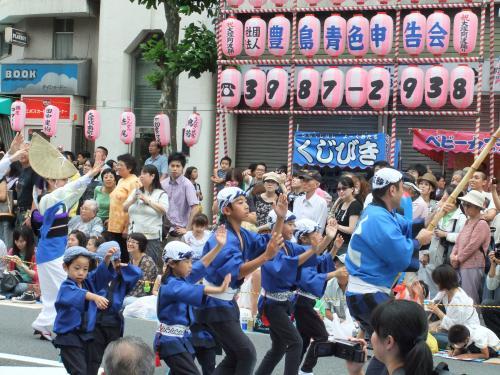 500青い子供たちDSCF4746