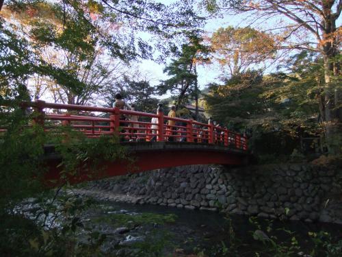 500橋 赤 下から DSCF7542