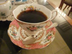 300コーヒーカップDSCF7845