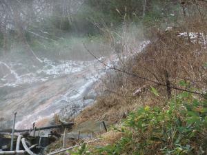 300湯の川アップDSCF8444