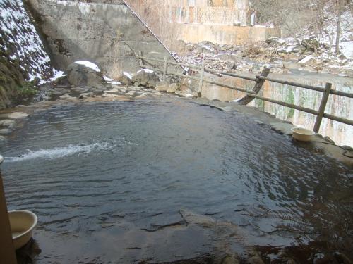500滝と露天風呂混浴DSCF8465