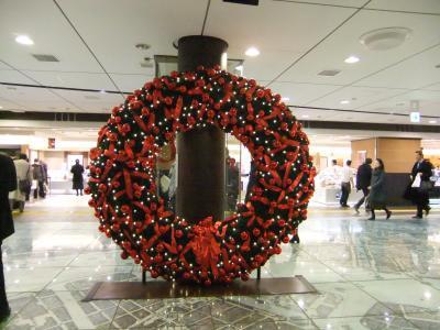 400クリスマスの輪DSCF8814