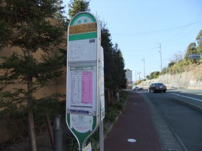 400バス停DSCF0151