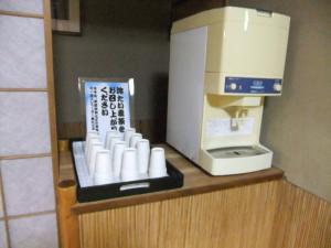 300麦茶のサービスDSCF0967