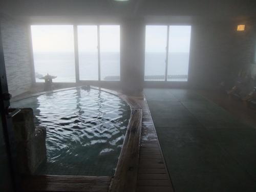 500内風呂DSCF0963