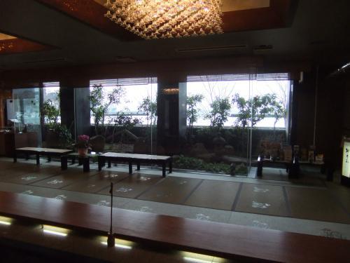 500旅館中DSCF0950