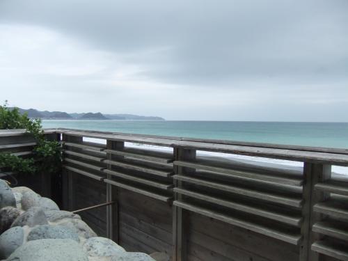 500海が眺められますDSCF5872
