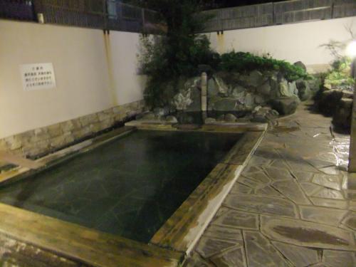 500本館露天風呂DSCF5879