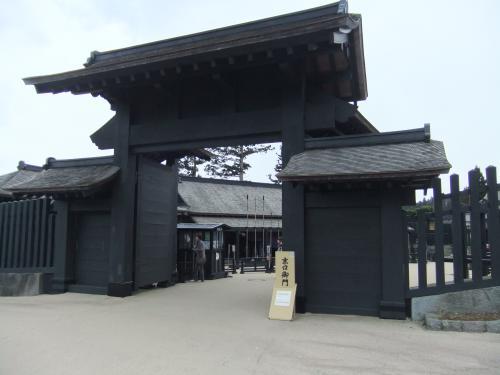 京口門DSCF3726