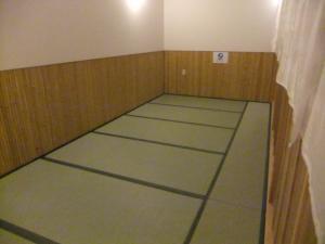 300女性専用の休憩場所 仕切りDSCF0305
