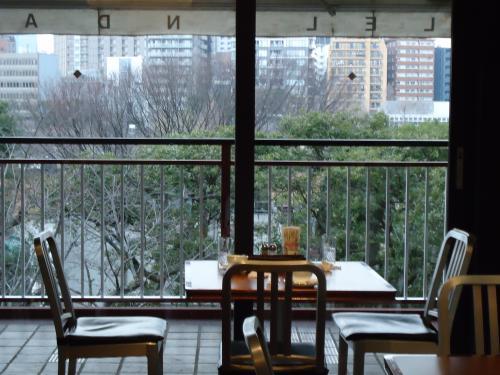 店内窓側DSC01739