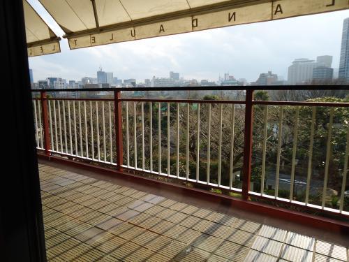 窓からの景色DSC01730