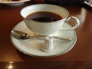 コーヒーDSC01729