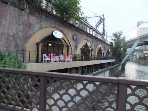 500橋から見たレストランDSCF4657