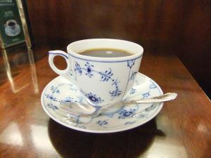 300コーヒーカップDSCF9679