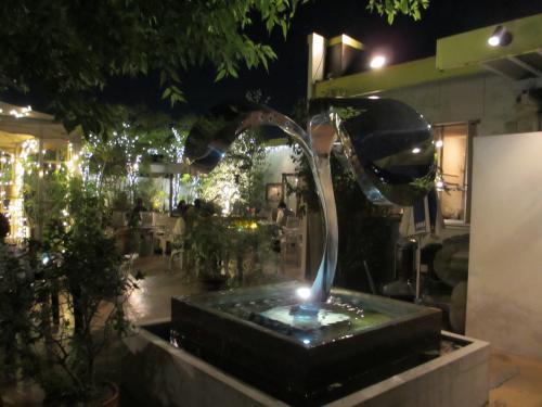 噴水IMG_0207