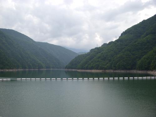 湖DSCN0387