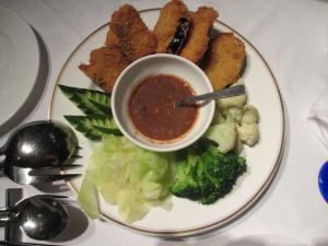 食事IMG_0103