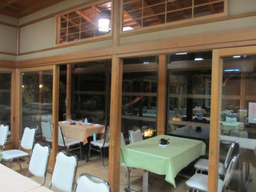 500窓側IMG_0116