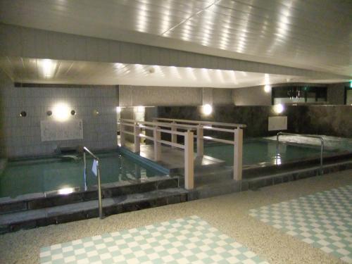 内風呂DSCF9360