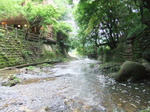 川DSCF9300