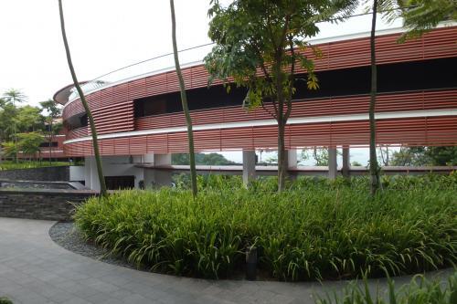 建物 DSCF7927
