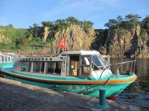 船IMG_0214