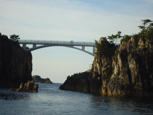 橋DSC03489