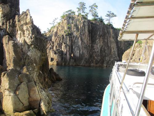 船は行くIMG_0205_convert_20120814123858