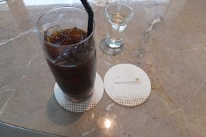 アイスコーヒーDSCF8020