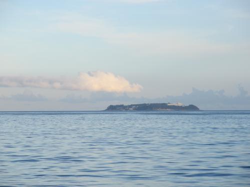 初島が見えたIMG_0034