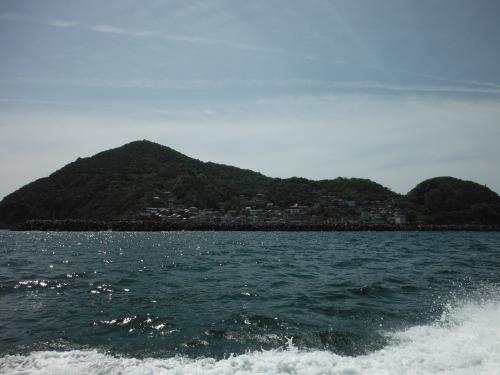 島全体DSCF4193