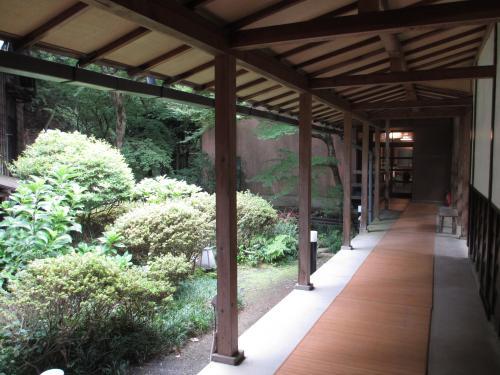 I渡り廊下MG_0192