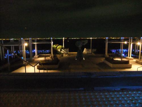 500夜景2DSCF8138