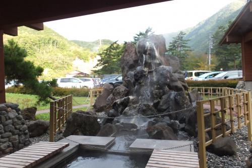 景色とDSCF0064
