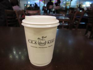 コーヒーIMG_0096