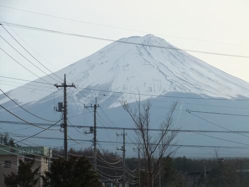 富士山DSCF8194
